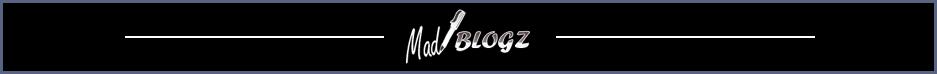 Madblogz.com