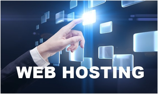 Good Web Hosting and Why it Matters