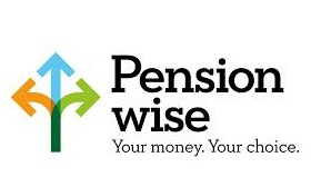 Pension power play as control moves from DWP to Treasury