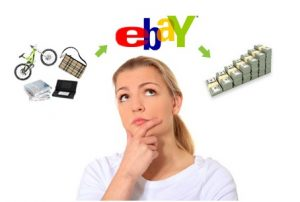 Simple Ways to Start Your Business on eBay