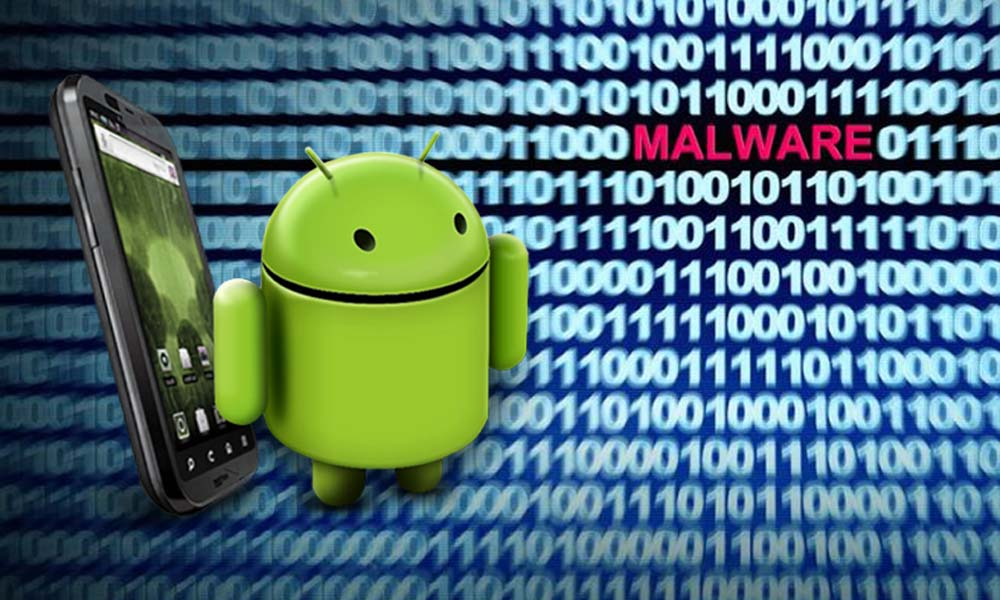 How to Protect Your Android HummingBad