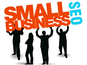 The Importance of SEO for a Small-Business Website