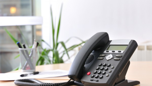 Facts About Business Phones Systems (Based on VOIP) You Should Know