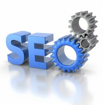 SEO And How It Can Benefit Your Small Business