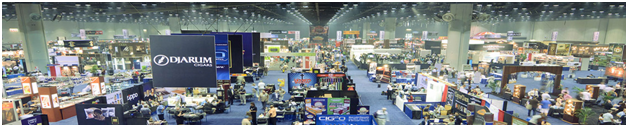 planning-your-exhibition-stand