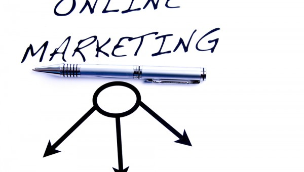 recognizing-when-online-marketing-is-annoying