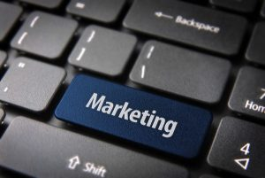 what-you-need-to-know-about-marketing-automation