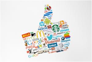brand-logo-is-the-key