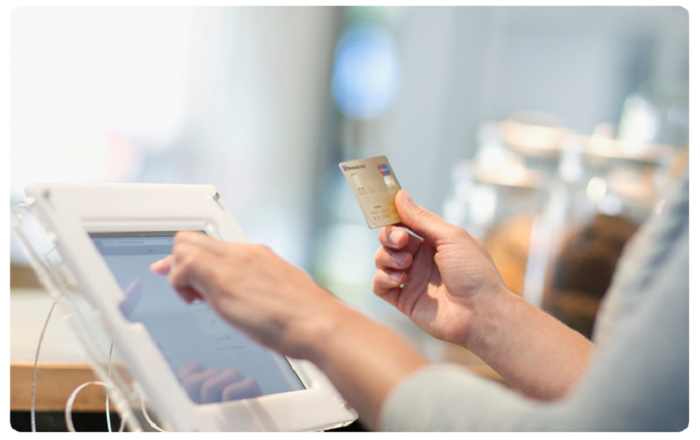how-to-effectively-manage-payments-and-receipts-for-retail-stores