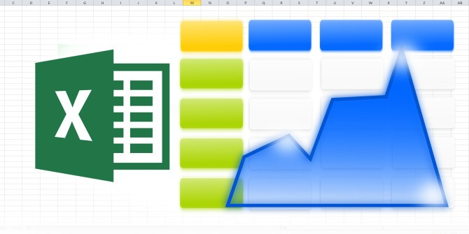 Image result for stylish spreadsheets