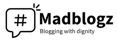 Madblogz